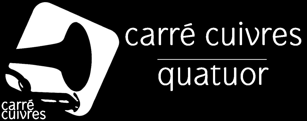 Carré Cuivres